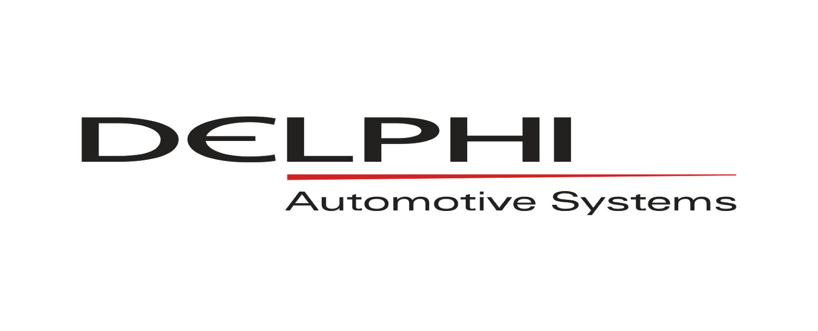1995 1999 New Beginning With A Solid Foundation Delphi
